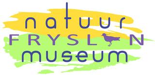 natuur museum fryslan