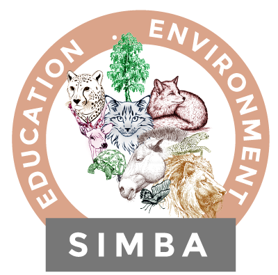 Simba Nature Protection And Education Foundation